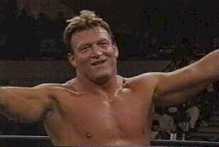 Paul Orndorff announces he has cancer